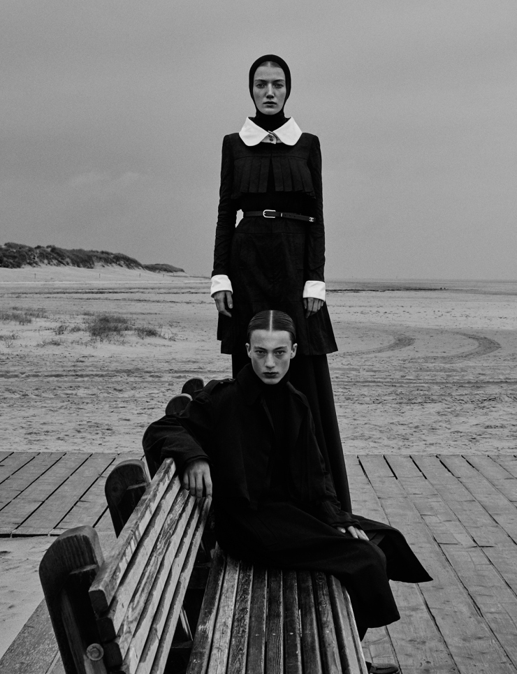 lou-schoof-nils-schoof-by-elizaveta-porodina-for-vogue-ukraine-november-2015-9