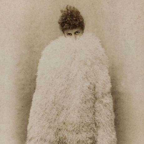 Elisabeth, Comtess Greffulhe by Otto (Otto Wegner), circa 1886-1887 - Photo : © Otto / Galliera / Roger-Viollet