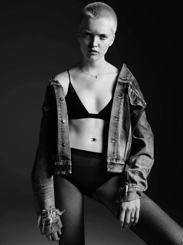 ruth-bell-by-hedi-slimane-for-saint-laurent-cruise-2016-1-620x827