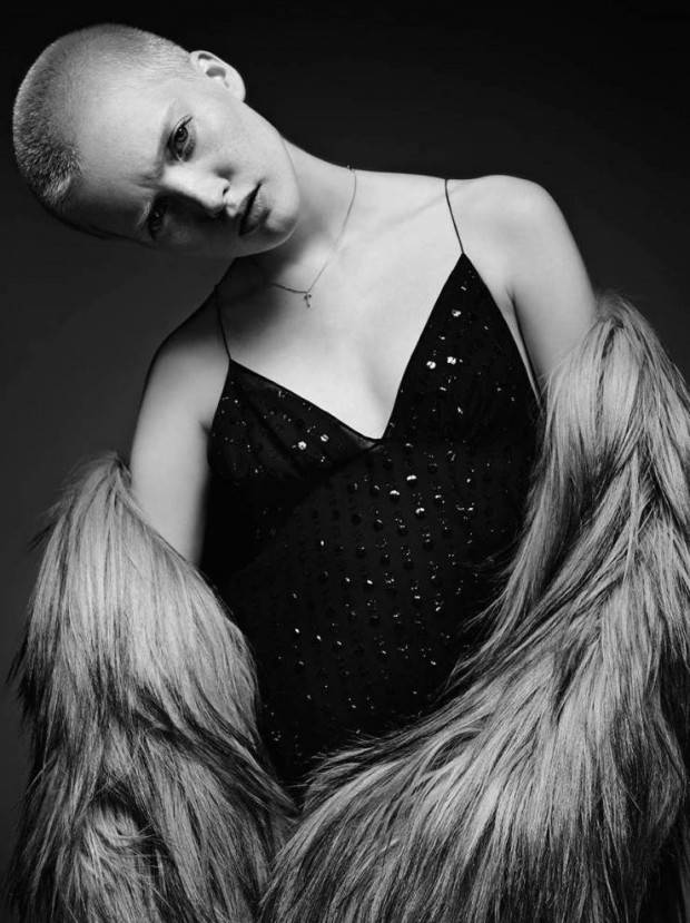 ruth-bell-by-hedi-slimane-for-saint-laurent-cruise-2016-3-620x829
