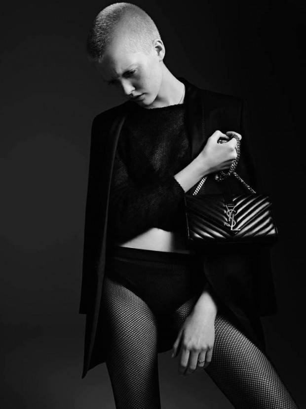 ruth-bell-by-hedi-slimane-for-saint-laurent-cruise-2016-5-620x828