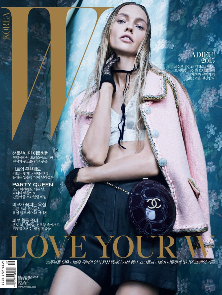 sasha-pivovarova-by-emma-summerton-for-w-magazine-korea-december-2015-7