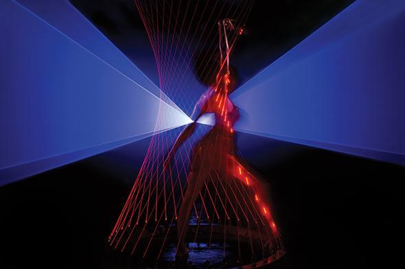 3.-Laser1