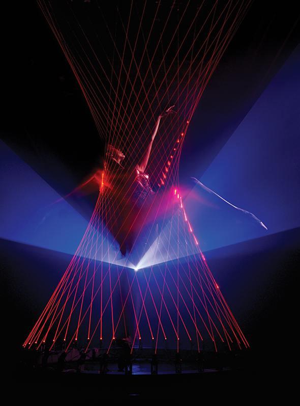 3.-Laser6