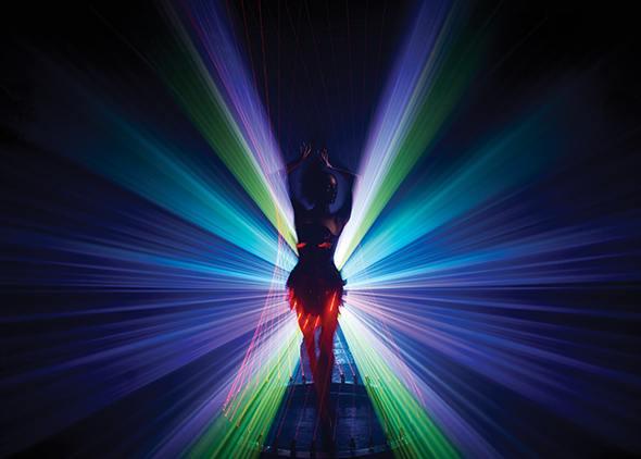 3.-Laser7