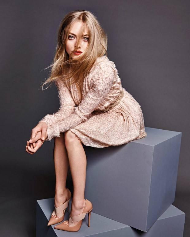 Amanda-Seyfried-Madame-Figaro-01-620x775