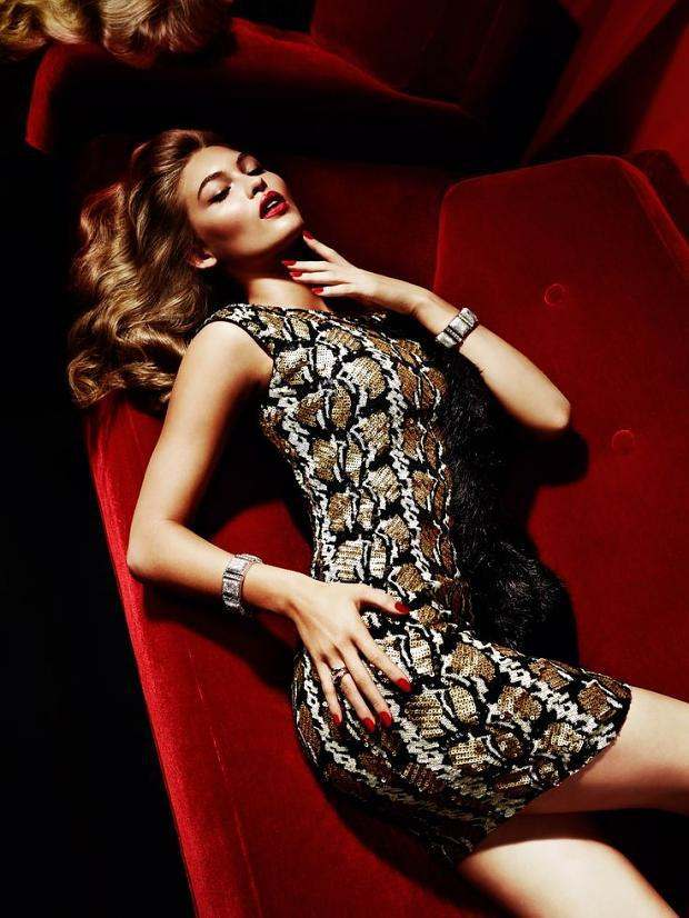 guess-look-book-resort-20155