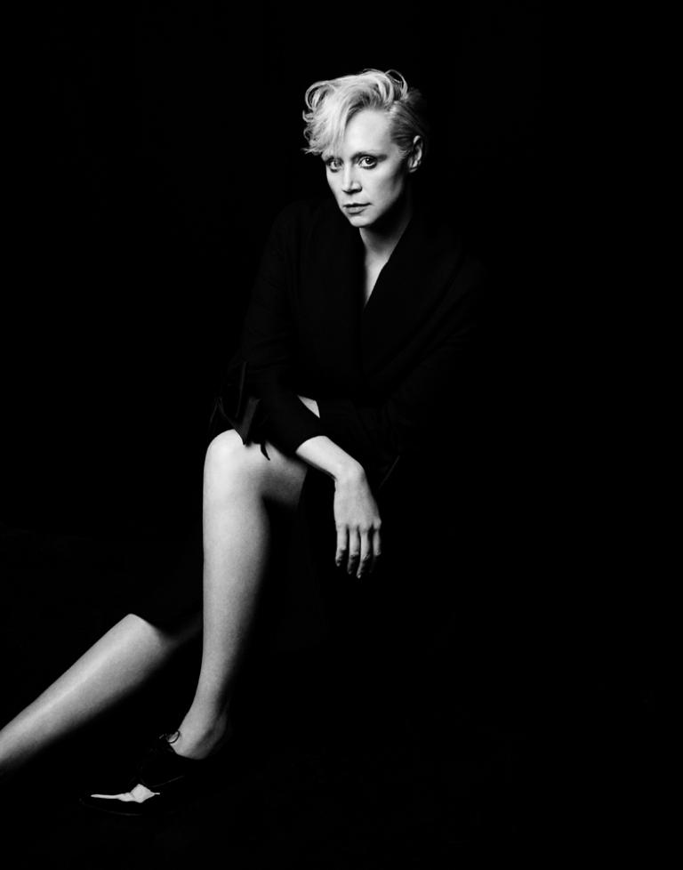 Gwendoline-fashiontography-interview-2