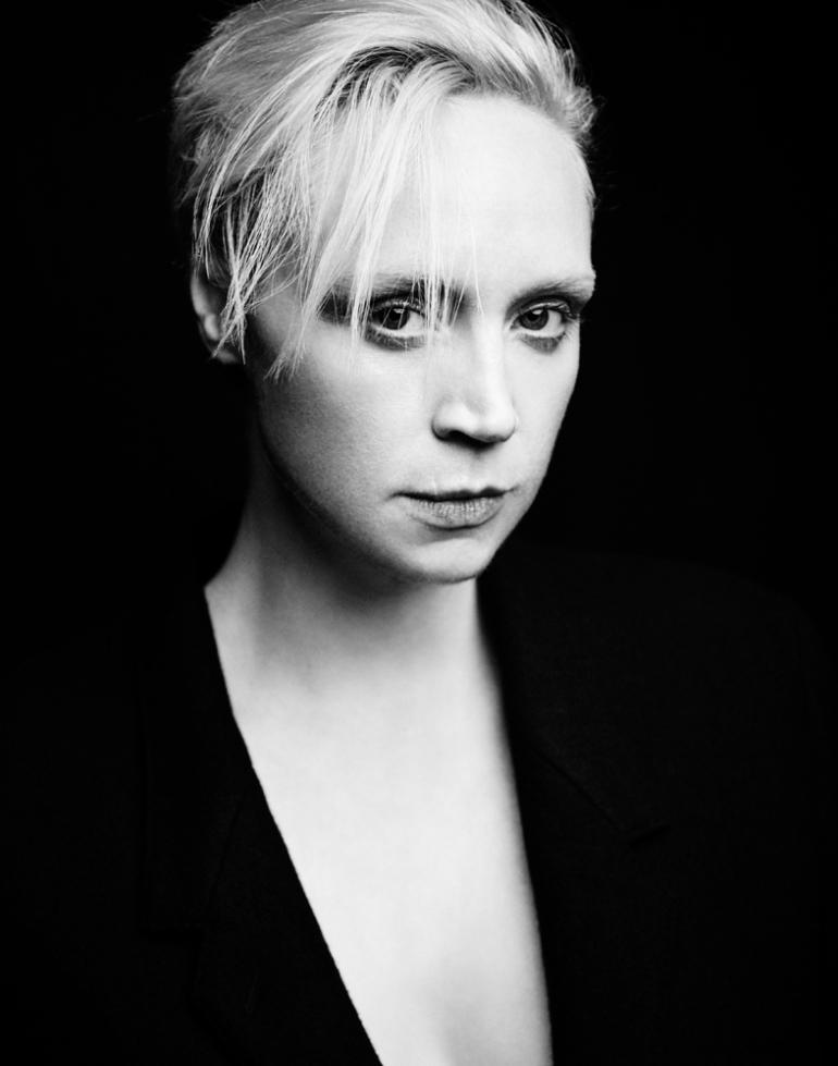 Gwendoline-fashiontography-interview-3