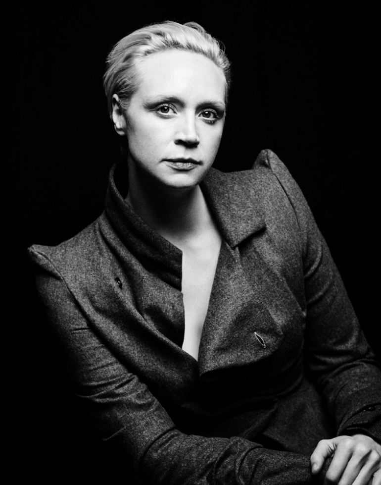 Gwendoline-fashiontography-interview-4 (1)