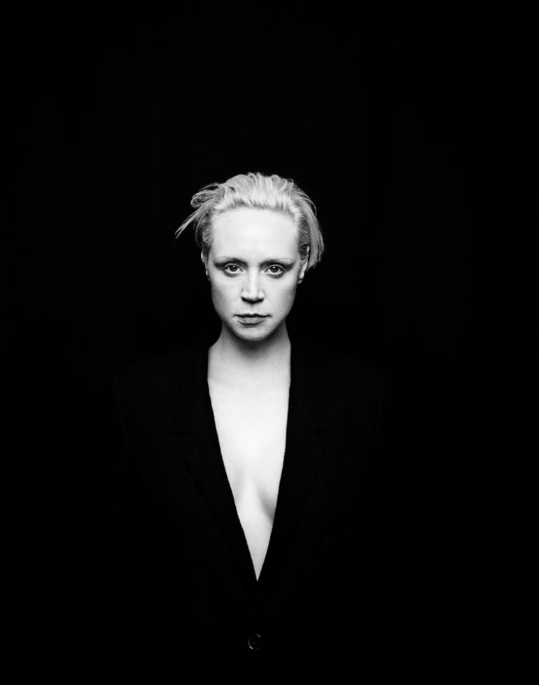 Gwendoline-fashiontography-interview-6