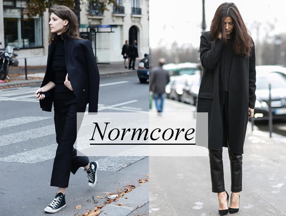 normcore-google-trends