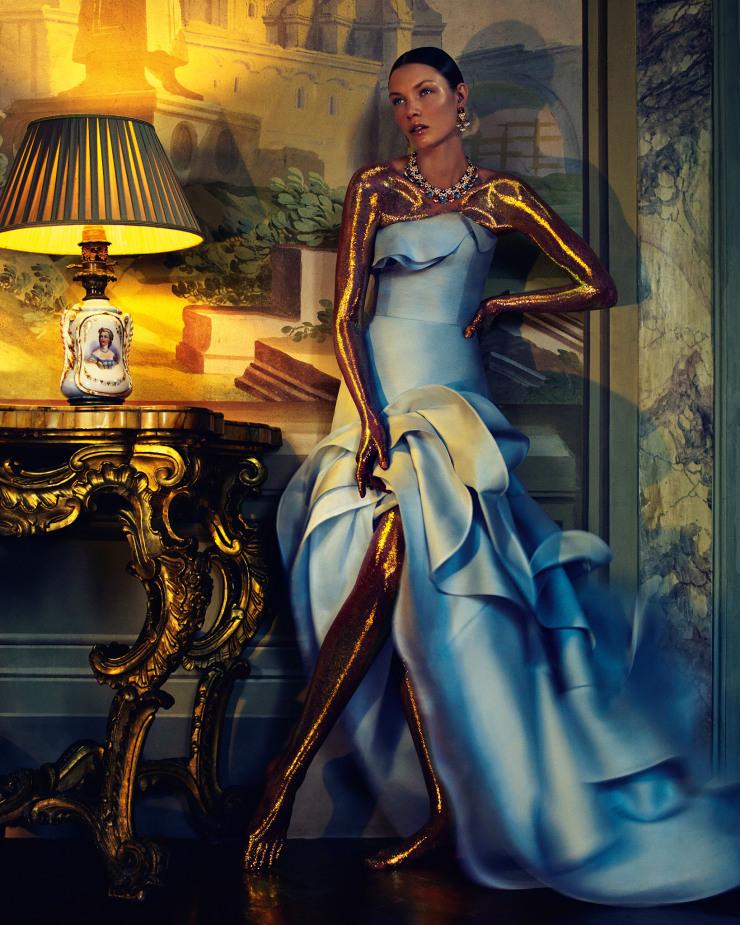 alexandra-martynova-by-andrew-yee-for-how-to-spend-it-magazine-november-2015-2
