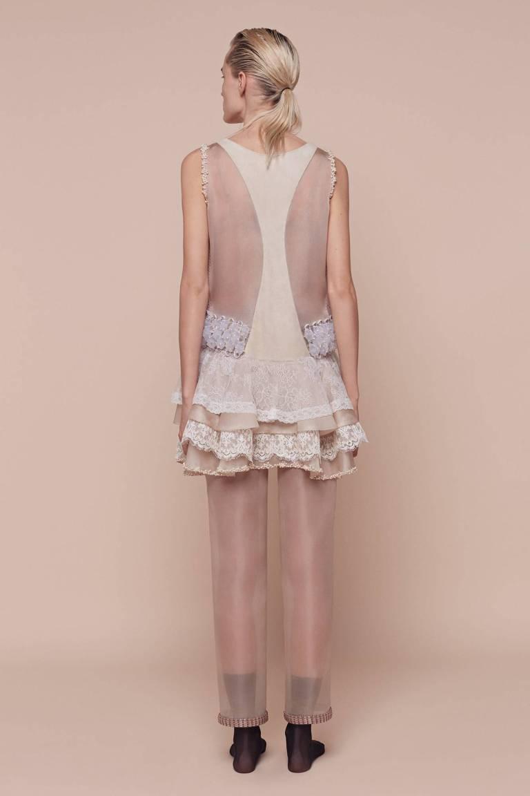 aouadi-spring-couture-201603