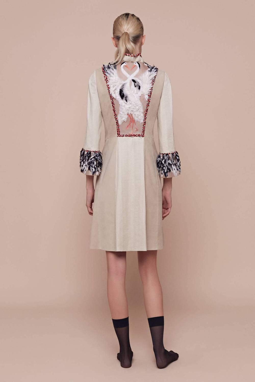 aouadi-spring-couture-201607