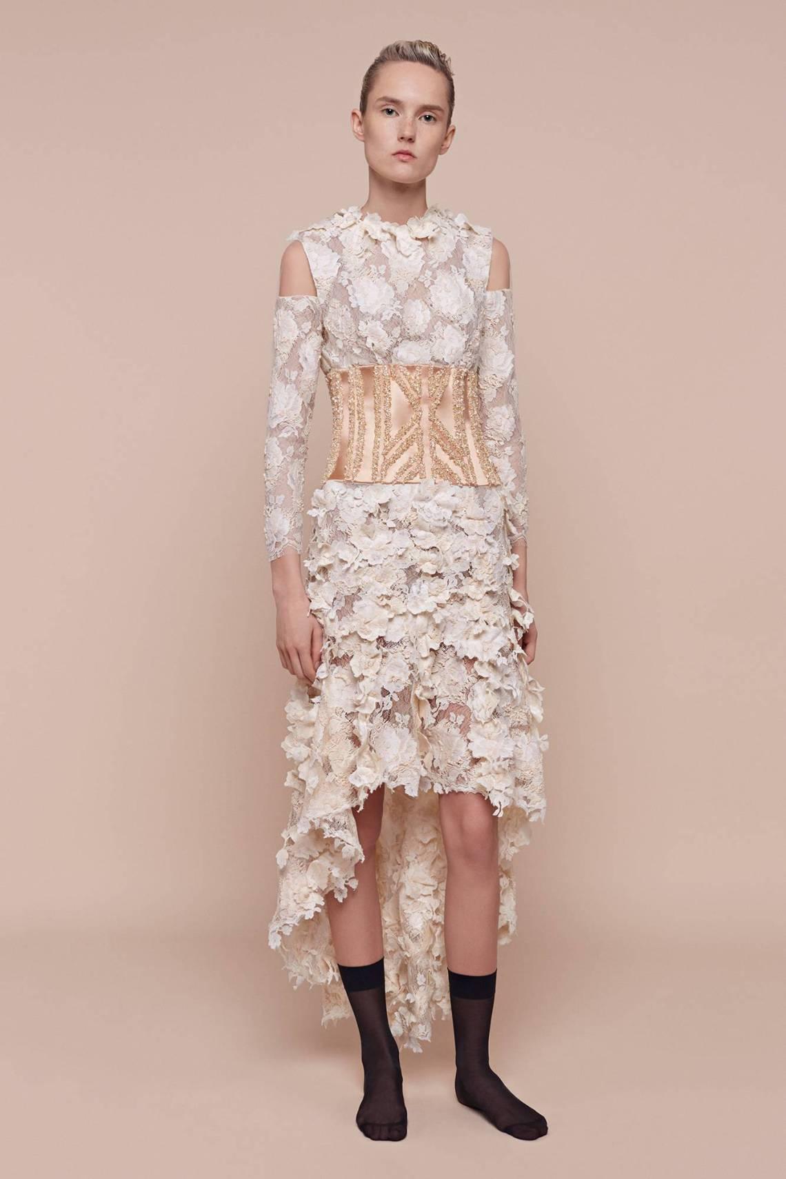 aouadi-spring-couture-201610