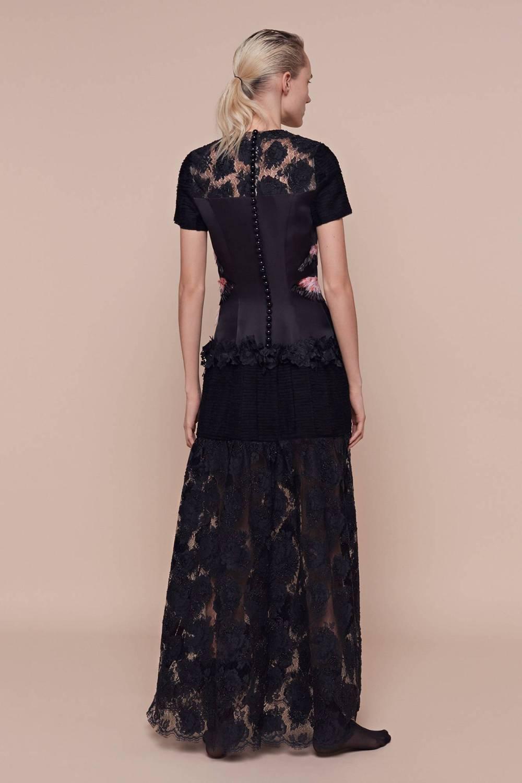 aouadi-spring-couture-201625