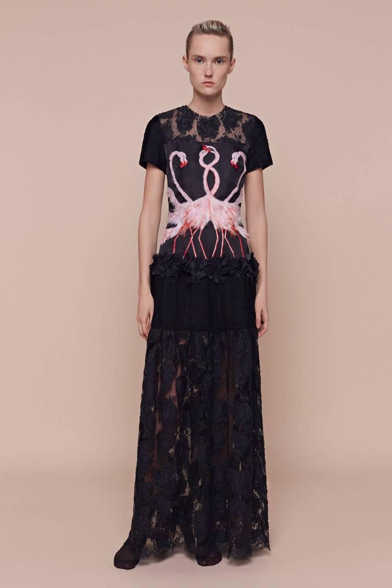 aouadi-spring-couture-201626
