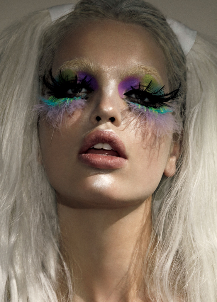 daphne-groeneveld-by-david-dunan-for-vogue-japan-march-2016-3