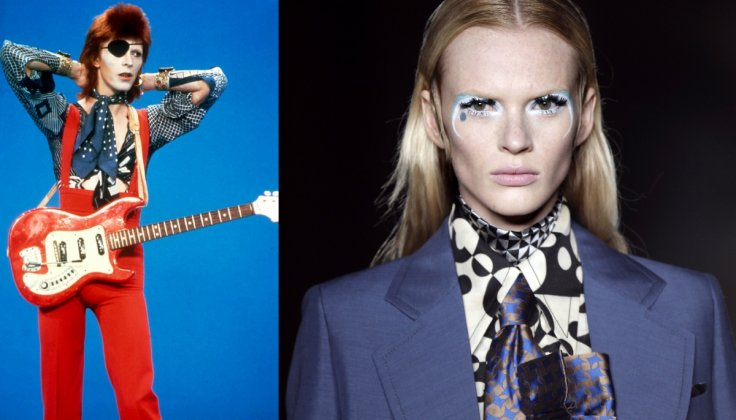 david-bowie-dead-fashion-icon (1)