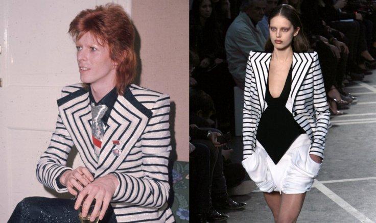 david-bowie-dead-fashion-icon (2)