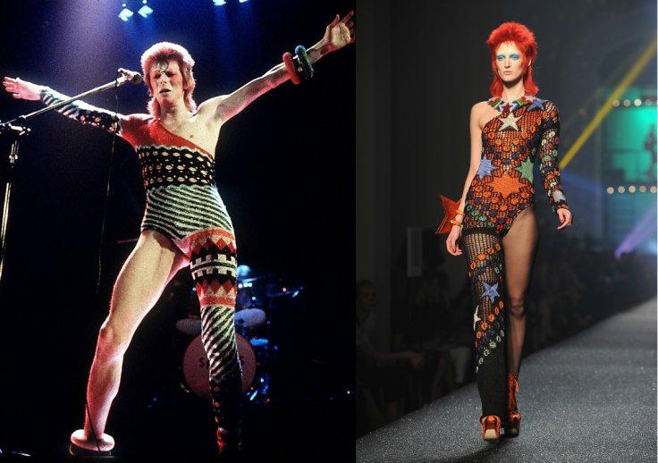 david-bowie-dead-fashion-icon (3)