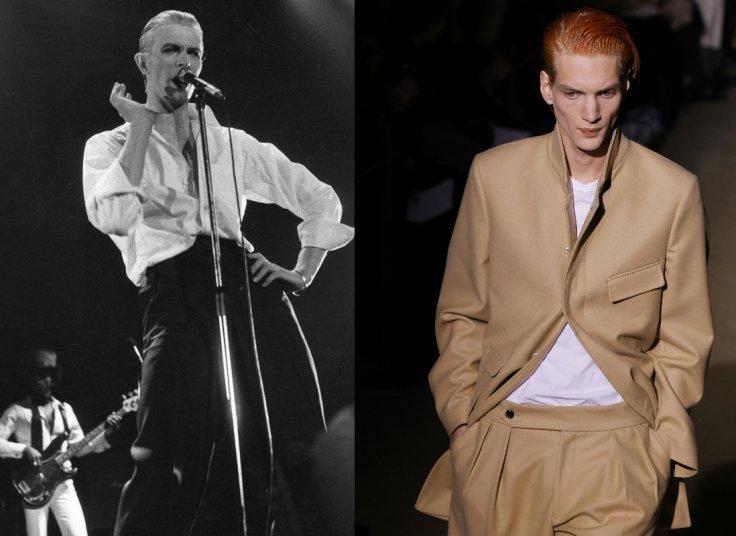 david-bowie-dead-fashion-icon (5)