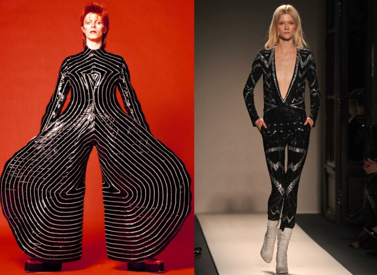 david-bowie-dead-fashion-icon