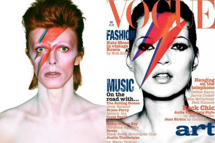 david-bowie-dies-fashion-icon