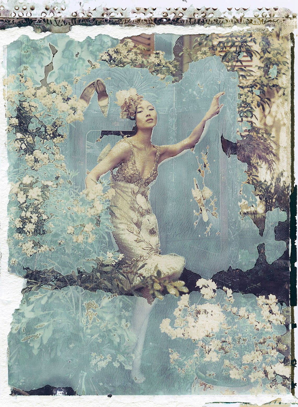 f4_an_ordinary_day_valentino_hc_summer_2008_no20_atelier_d_artiste_cite_jandelle_paris_color_print_from_original_polaroid_cathleen_naundorf_at_edwynn_houk_gallery_yatzer
