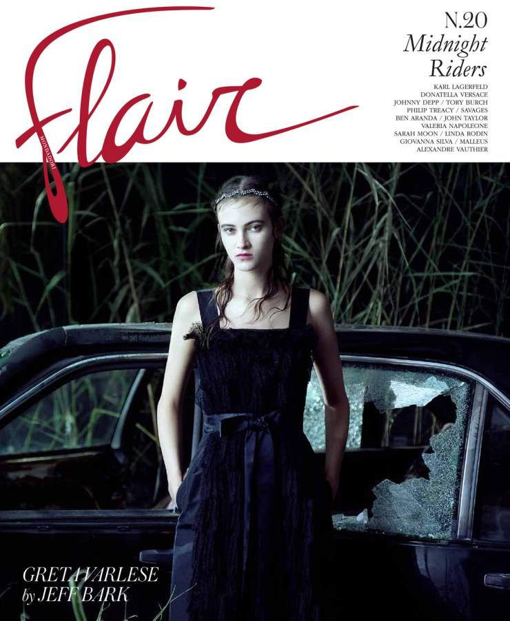 greta-varlese-gryphon-oshea-by-jeff-bark-for-flair-magazine-december-2015-0