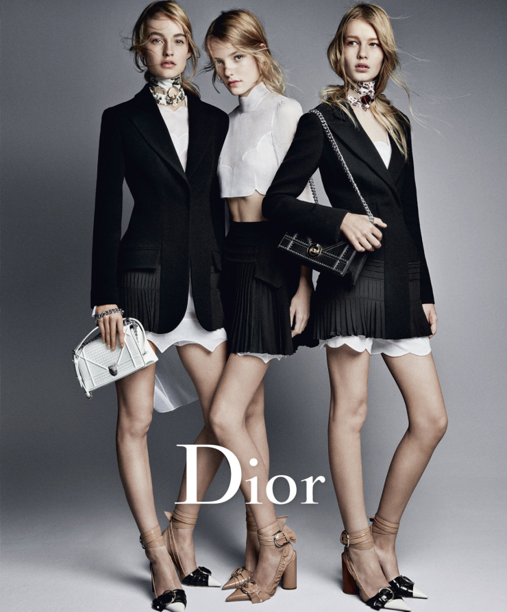roos-abels-maartje-verhoef-sofia-mechetner-by-patrick-demarchelier-for-dior-spring-summer-2016-1