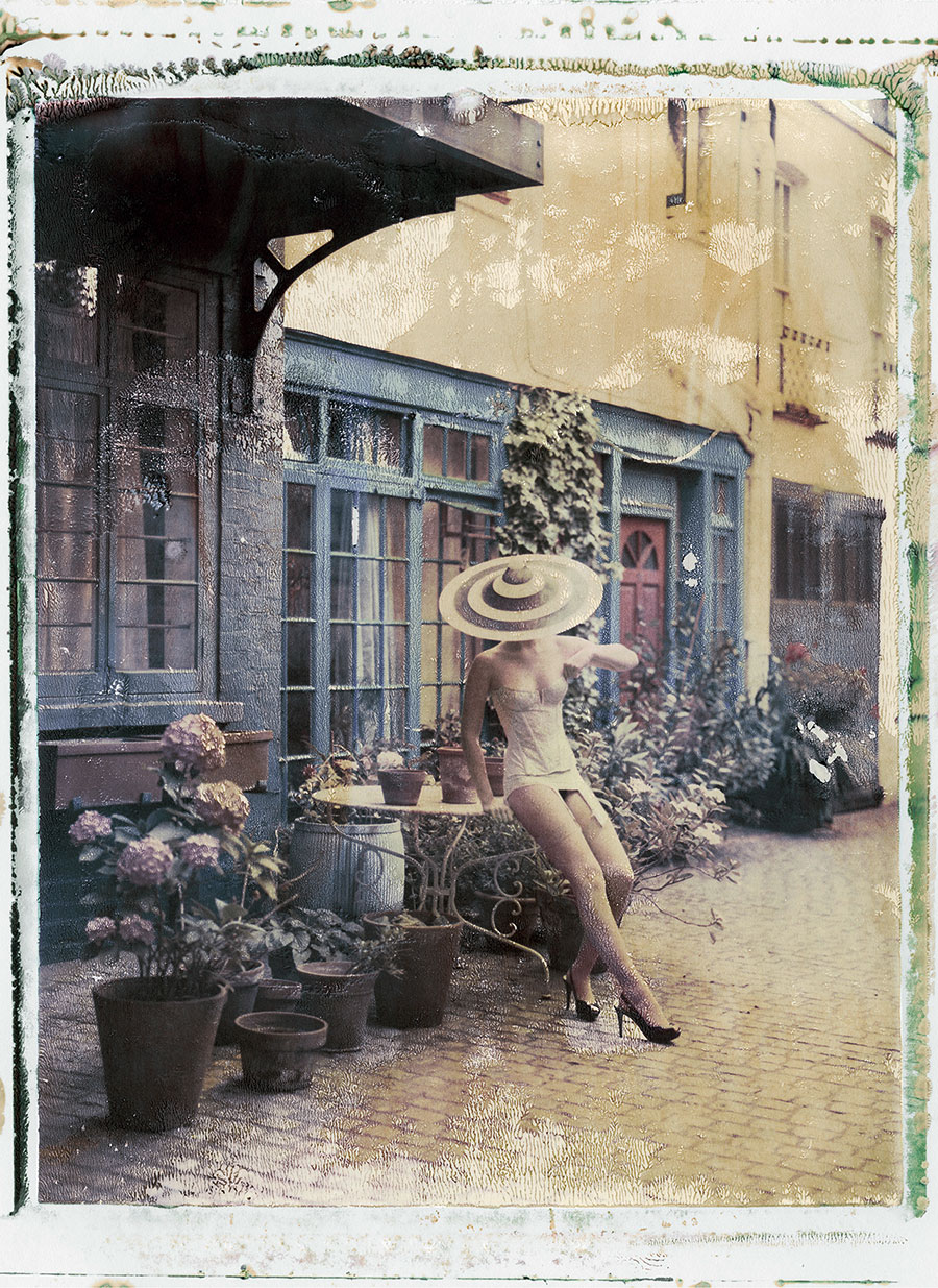 s1_4pm_in_london_color_print_from_original_polaroid_cathleen_naundorf_at_edwynn_houk_gallery_yatzer