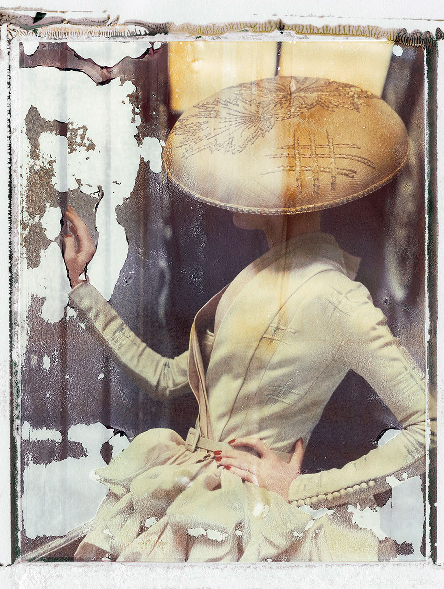 s2_la_fille_en_platre_viii_dior_haute_couture_summer_2007_les_ateliers_du_style_paris_color_print_from_original_polaroid_cathleen_naundorf_at_edwynn_houk_gallery_yatzer