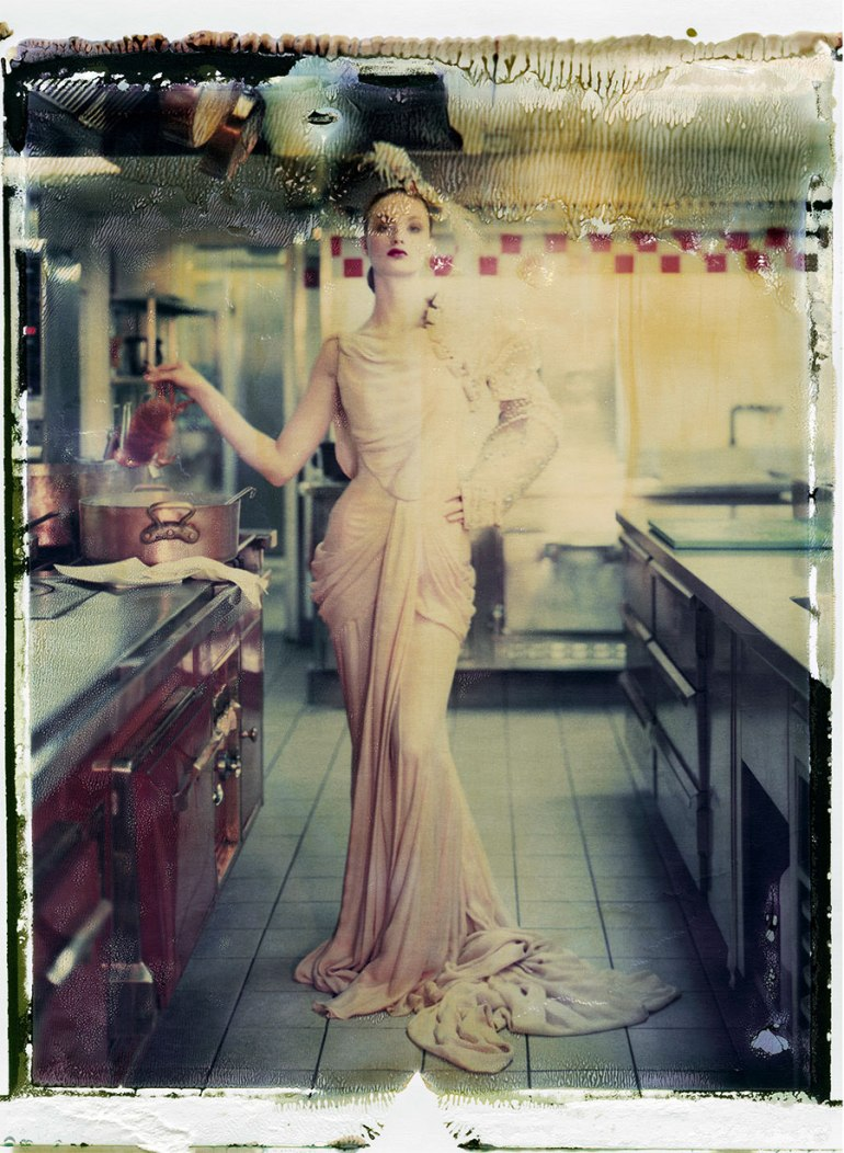 s3_my_little_darling_dior_hc_winter_2006_no_30_hotel_plaza_athenee_paris_color_print_from_original_polaroid_cathleen_naundorf_at_edwynn_houk_gallery_yatzer
