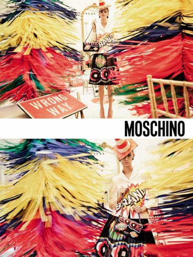 the-moschino-spring-campaign-is-a-wacky-delight-1622821-1452789706.640x0c