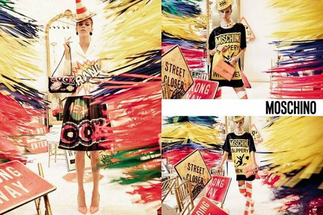 the-moschino-spring-campaign-is-a-wacky-delight-1622822-1452789706.640x0c