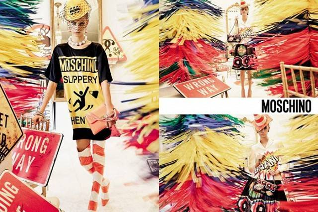 the-moschino-spring-campaign-is-a-wacky-delight-1622823-1452789707.640x0c