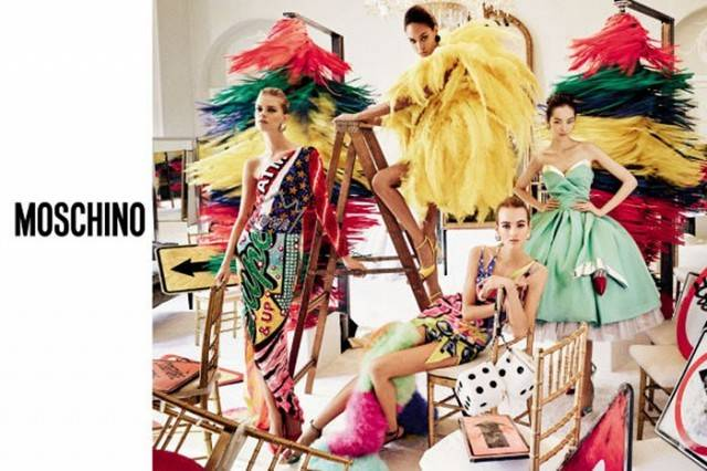 the-moschino-spring-campaign-is-a-wacky-delight-1622824-1452789707.640x0c
