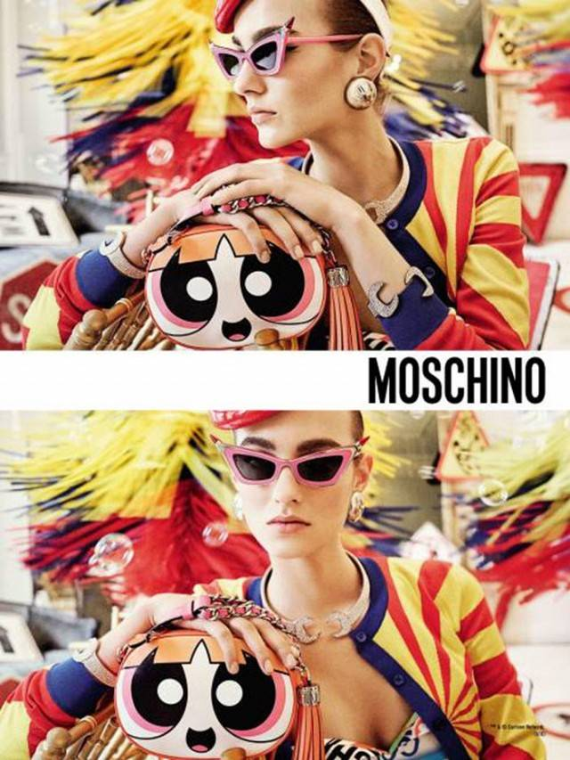 the-moschino-spring-campaign-is-a-wacky-delight-1622825-1452789707.640x0c