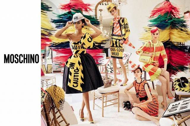 the-moschino-spring-campaign-is-a-wacky-delight-1622826-1452789707.640x0c