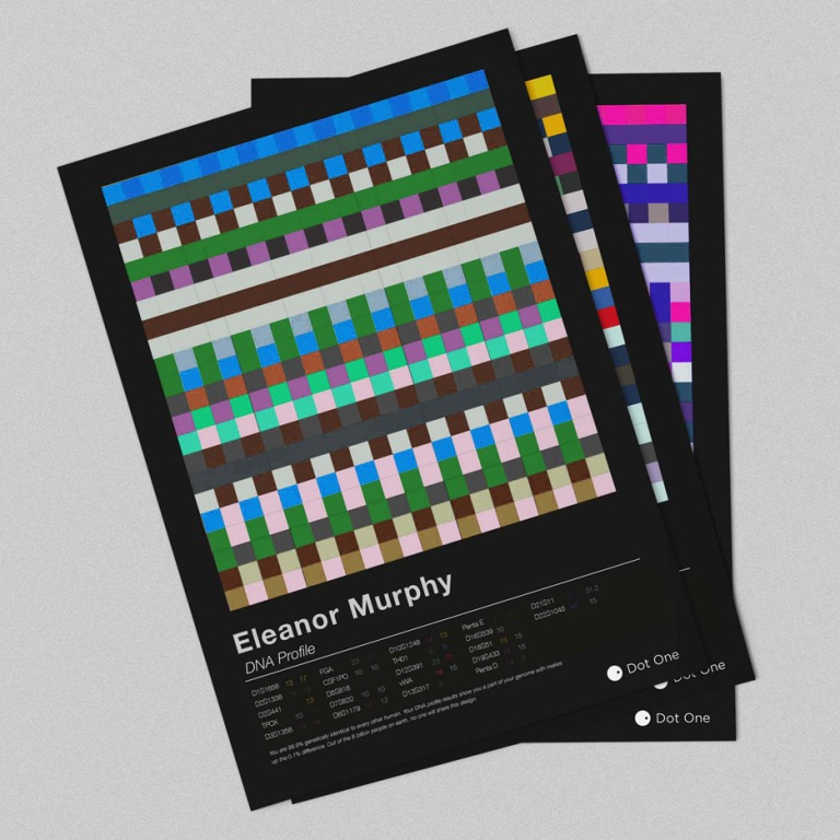 DNA-personalised-textiles-prints_DotOne_dezeen_936_4