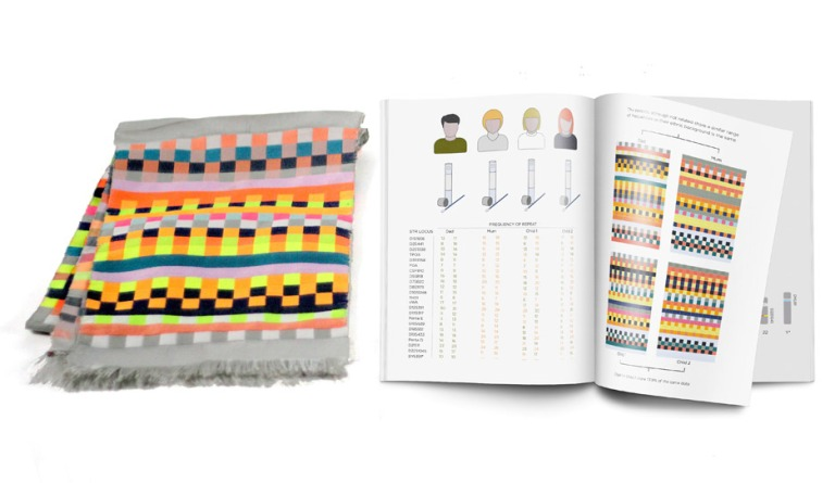 DNA-personalised-textiles-prints_DotOne_dezeen_936_5