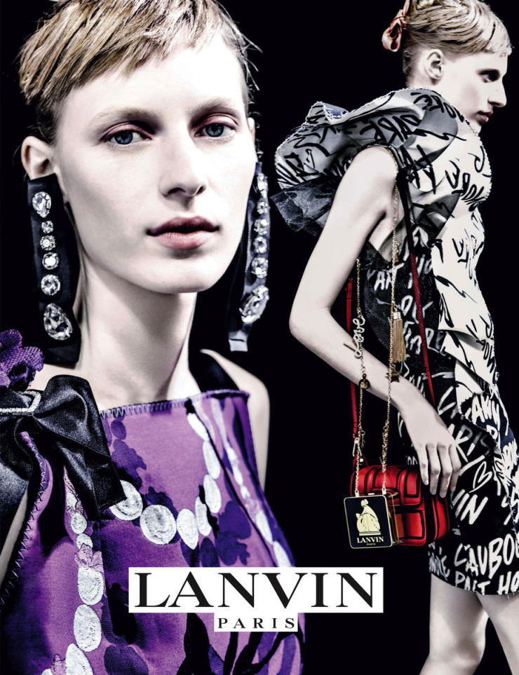julia-nobis-by-lanvin-spring-summer-2016-1