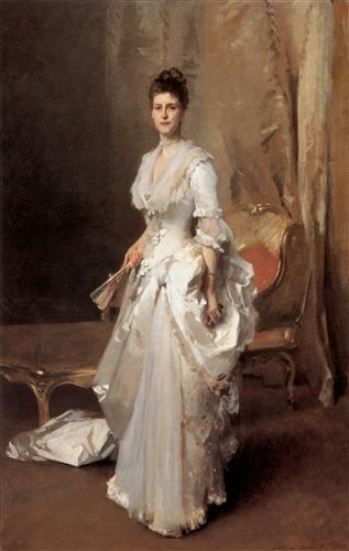 mrs-henry-white-1883.jpg!Blog