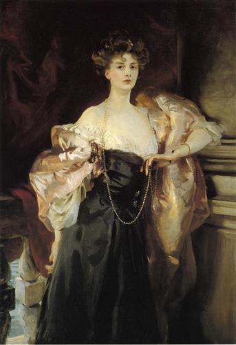 portrait-of-lady-helen-vincent-viscountess-d-abernon-1904.jpg!Blog