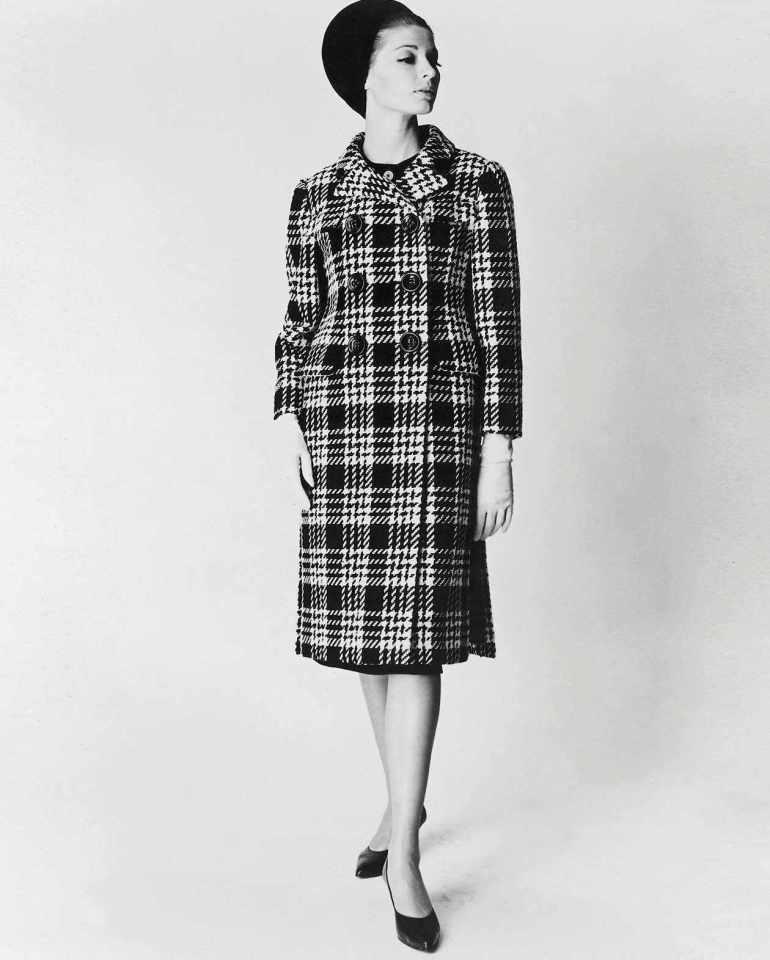 1960s-01