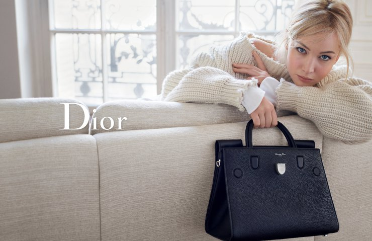 jennifer-lawrence-by-mario-sorrenti-for-dior-handbags-spring-summer-2016-1