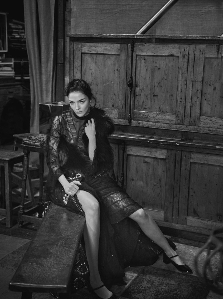 mariacarla-boscono-by-peter-lindbergh-for-vogue-italia-march-2016-1