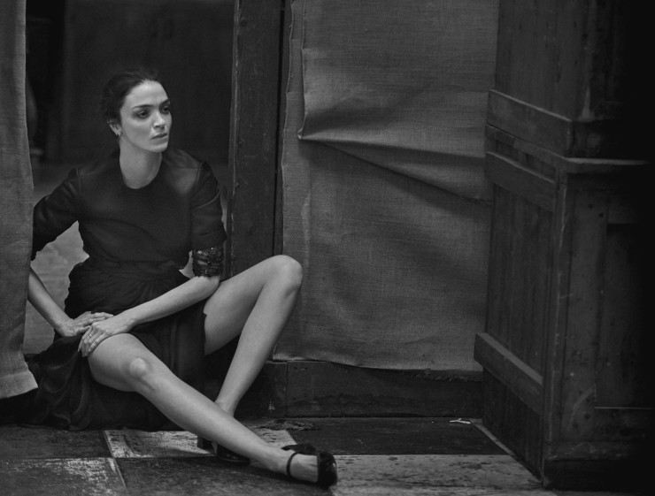 mariacarla-boscono-by-peter-lindbergh-for-vogue-italia-march-2016-10